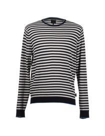 HENRY COTTON'S - Crewneck sweater
