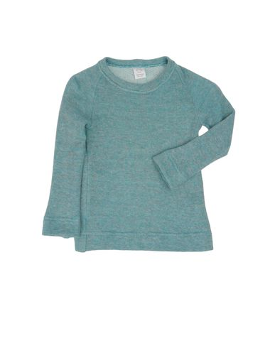 MONAMICI - Crewneck sweater