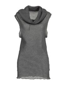 RÉSHO (SPIRIT JELLY) - Sleeveless jumper