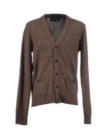 LYLE & SCOTT - Cardigan