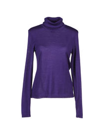 ESCADA - Long sleeve jumper