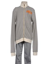 BELLEROSE - Cardigan