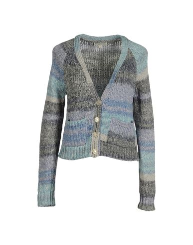 OPENING CEREMONY - Cardigan