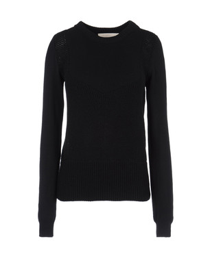 Long sleeve sweater Women's - VANESSA BRUNO