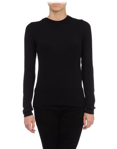 VANESSA BRUNO - Long sleeve jumper