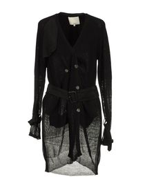 3.1 PHILLIP LIM - Cardigan
