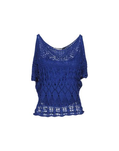 ALBERTA FERRETTI - Sweater