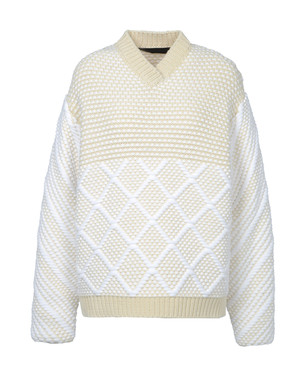 Long sleeve sweater Women's - PROENZA SCHOULER