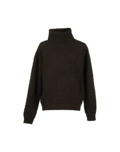 LEVI'S RED TAB - Polo neck