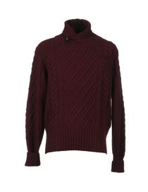 LEVI'S RED TAB - Jumper