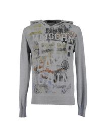 LOVE MOSCHINO - Sweater