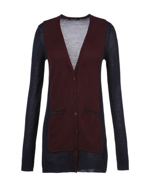 Cardigan Women's - NEIL BARRETT