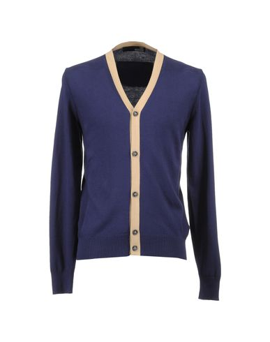 LOVE MOSCHINO - Cardigan