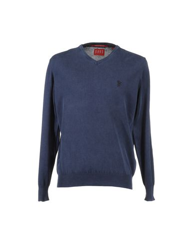 DAKS SPORT - Sweater