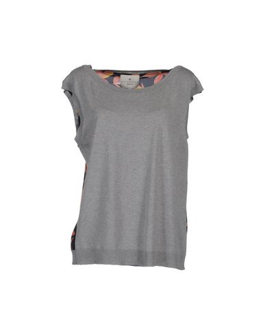 ESSENTIEL - Sleeveless sweater