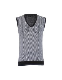 BEN SHERMAN - Sweater vest