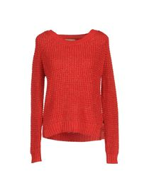 MAISON SCOTCH - Jumper