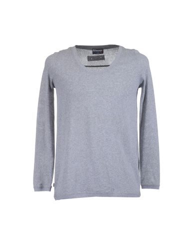 BLAUER - Sweater