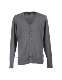 DR. DENIM JEANSMAKERS - Cardigan