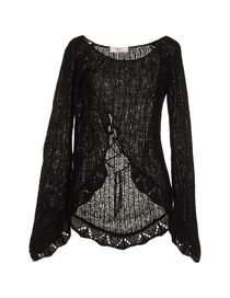 BLUGIRL BLUMARINE - Jumper