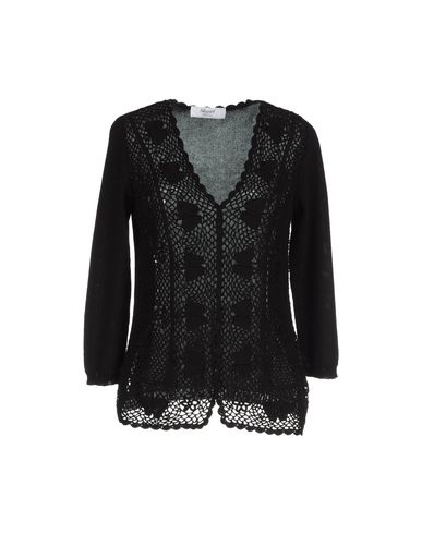 BLUGIRL BLUMARINE - Cardigan