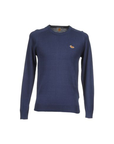 CARHARTT - Sweater