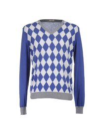 ALTEA - Sweater