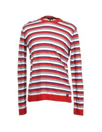 C'N'C' COSTUME NATIONAL - Pullover