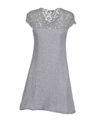 ERMANNO SCERVINO LINGERIE - Short dress