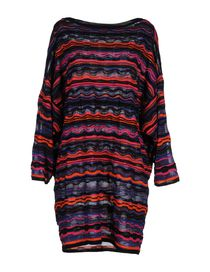 M MISSONI - Sweater