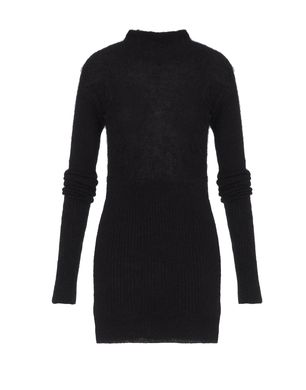 Long sleeve sweater Women's - RICK OWENS