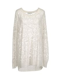 SEE BY CHLOÉ - Long sleeve jumper