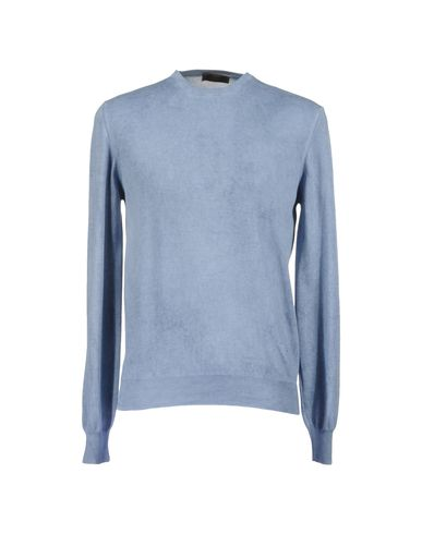 FAY - Crewneck sweater