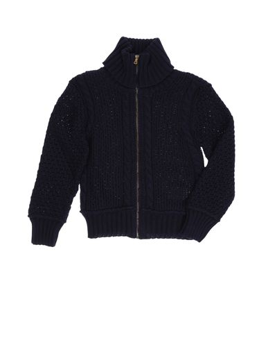 D&G JUNIOR - Cardigan