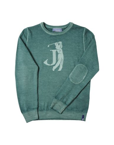 JECKERSON - Crewneck sweater