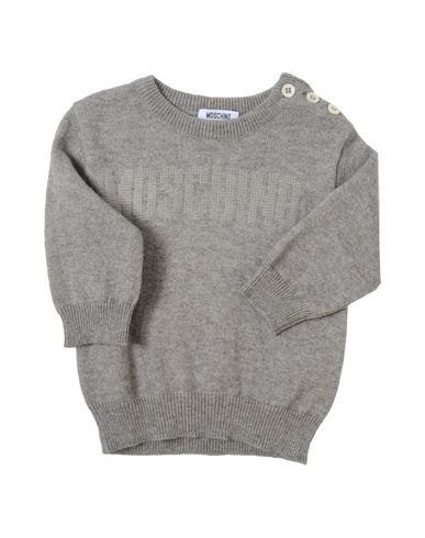 MOSCHINO BABY - Sweater