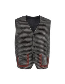MISSONI - Sweater vest