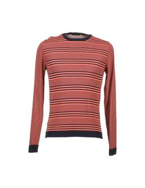 GAZZARRINI - Crewneck sweater