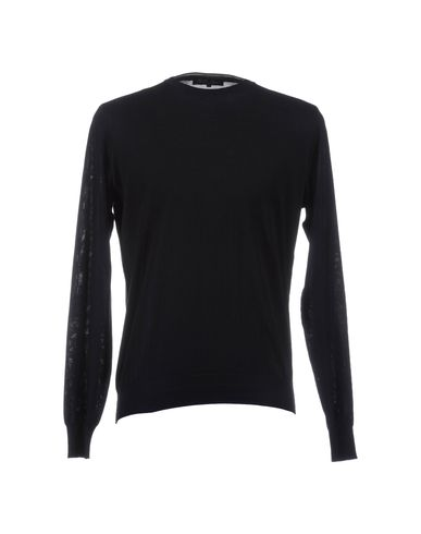 LORO PIANA - Sweater