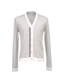 JIL SANDER - Cardigan
