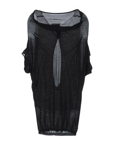 TWIN-SET Simona Barbieri - Sleeveless sweater