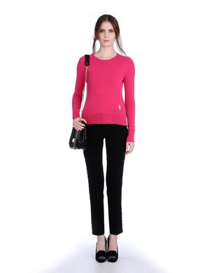 EMILIO PUCCI - Cashmere sweaters