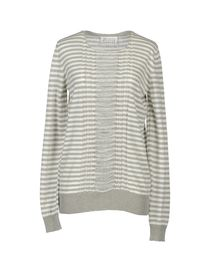 MAISON MARTIN MARGIELA 1 - Long sleeve jumper