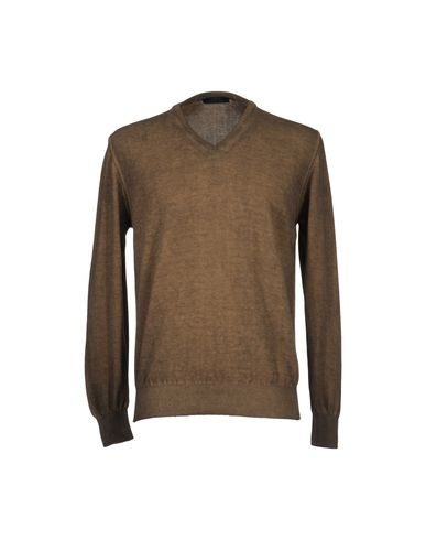 ALPHA MASSIMO REBECCHI - Sweater