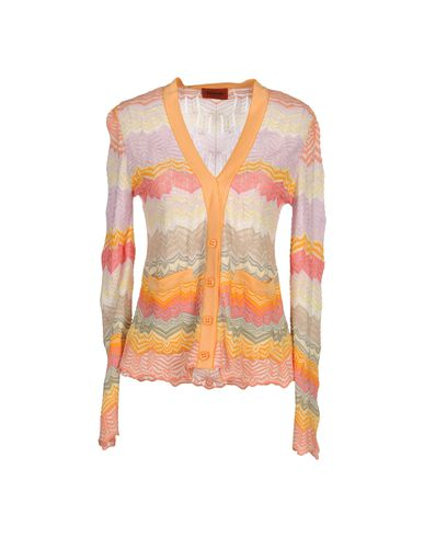 MISSONI - Cardigan