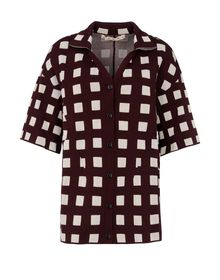 Short sleeve jumper - MARNI