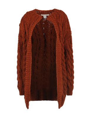 Cardigan Women's - RODARTE
