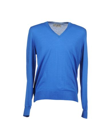 YVES SAINT LAURENT RIVE GAUCHE - Sweater