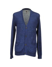 PAUL SMITH RED EAR - Cardigan
