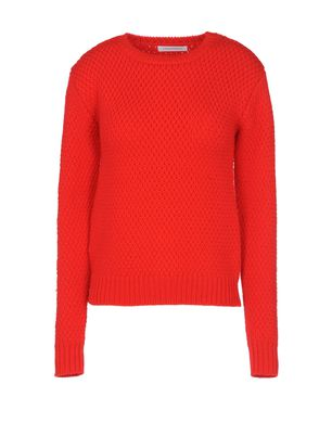 Long sleeve sweater Women's - J.W.ANDERSON